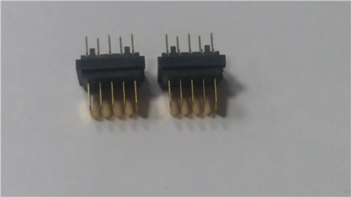 电池连接器,电池连接器的应用带来了好处是什么